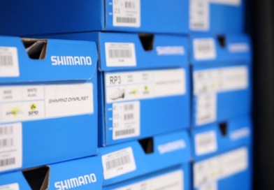 Bike share growth blamed for slow retail sales in Shimano financials