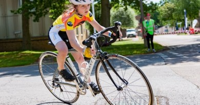 bikeability h