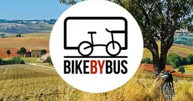 bikebybus