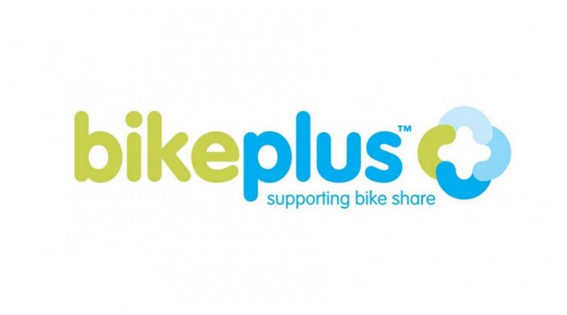 bikeplususe