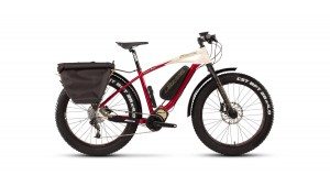 1459785794_fat-bike-sd-con-borse-brooks-laterale-dx