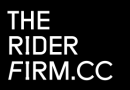 The Rider Firm bolsters business with trio of racing recruits