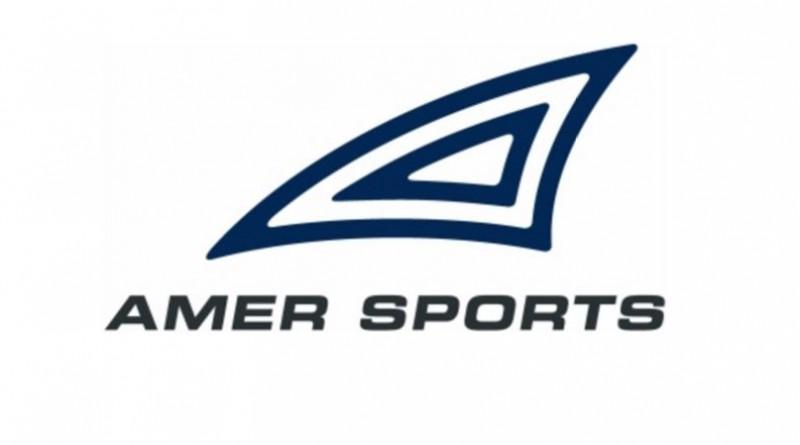 amer logo