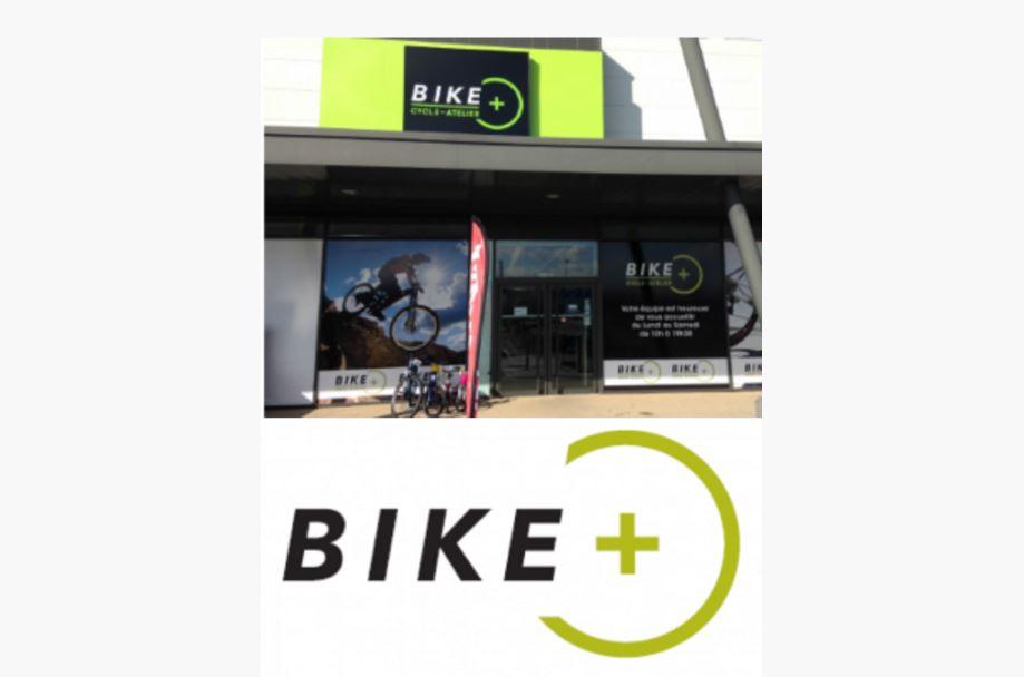 French retail sports chain adds Bike+ stores to its portfolio
