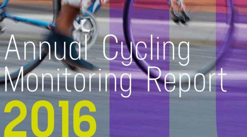 cycling scot