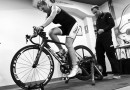 Opinion: 10 bike fit myths