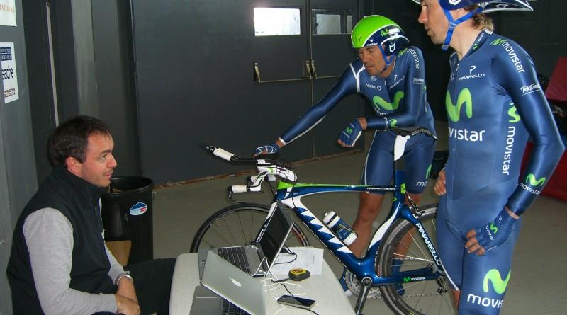 bikefit lead 2