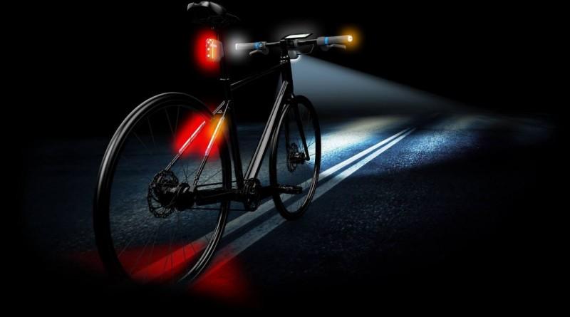 openbike lead