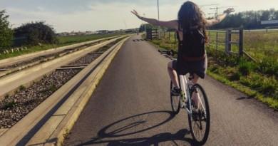 eucyclists