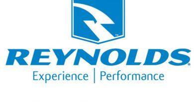 reynolds logo