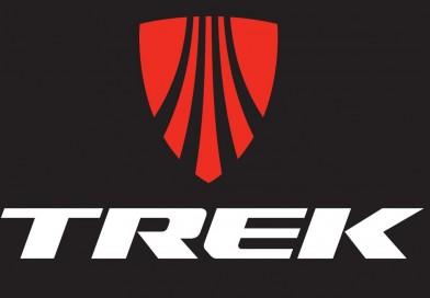 Trek boss John Burke to receive Champion of Equality Award