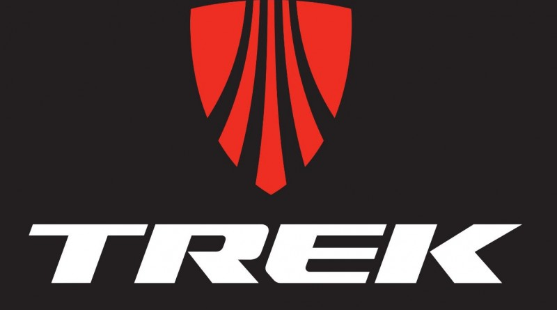Trek's bike shop buying spree continues, dealers lose out on some commission sales