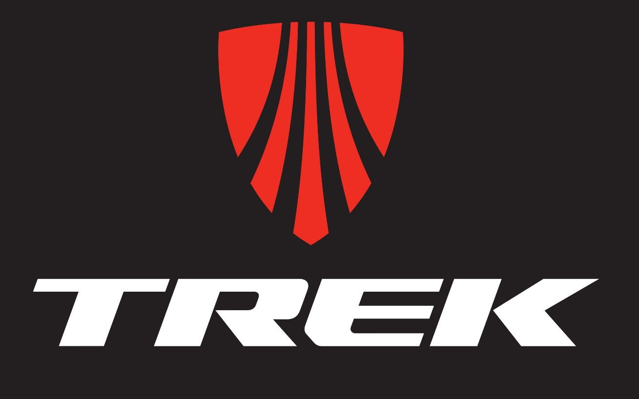 Trek Goes Dealer Direct In New Zealand From July 1st