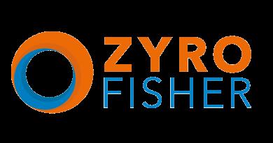 Zyro_Fisher_Final_Identity_V2