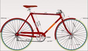 bike cad2