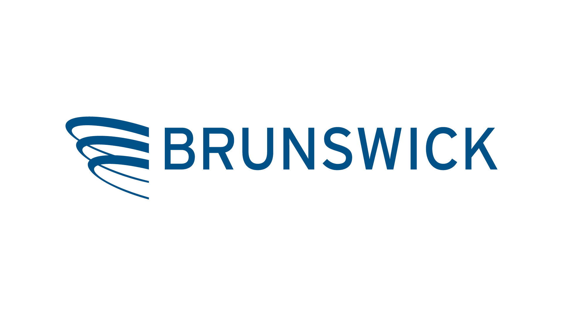 Brunswick Corporation Acquires Germanys Indoor Cycling Group on Parent Group