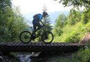 PeopleForBikes and BPSA partner Portland Univeristy to understand the e-bike consumer