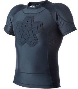 evoc shirt