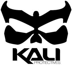 KALI_Logo