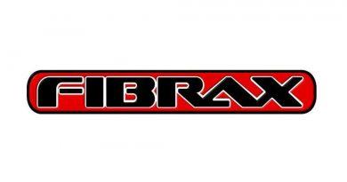 fibrax-logo-3d