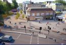 Highbury Corner to gain public space and segregated cycle paths