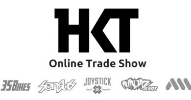 Hookit returns with enhanced online trade show