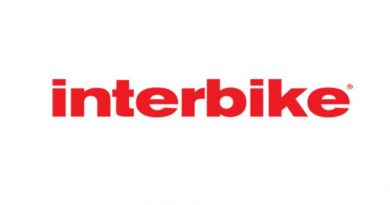 Interbike 2016 to host largest line up of retailer education and European businesses