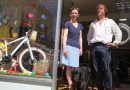 Justebikes talks about life as a city centre e-bike only retailer