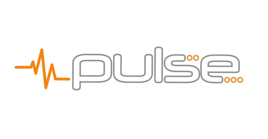 Ebc Introduce  U0026quot Affordable But Reliable U0026quot  Pulse Electric