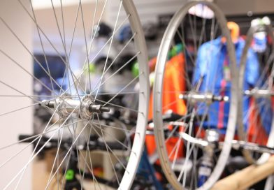Ask the trade: How has the pandemic changed bike retail?