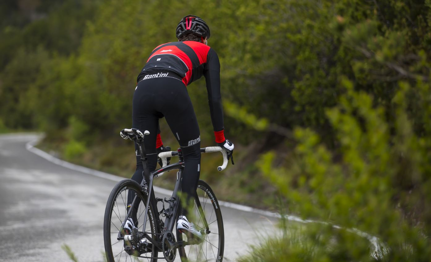 ZyroFisher Reveal Independent Exclusive Santini Promos