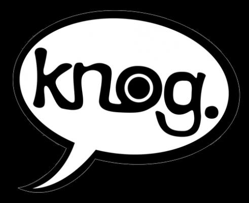 Knog-logo-491x400