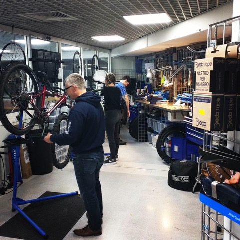 bike-spanner-2
