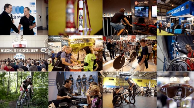 cycle-show