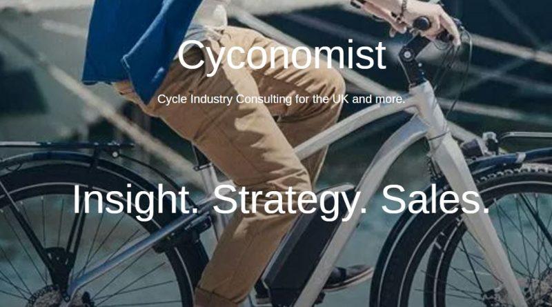 cyconomist