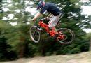 CyclingIndustry.News hires Logan van der Poel-Treacy as Advertising Executive