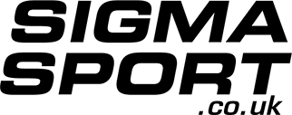 logo-sigma-sport