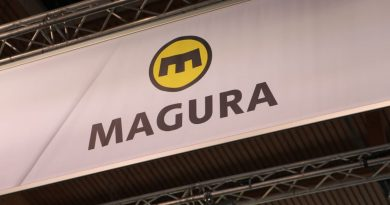 magura1