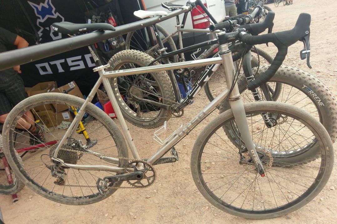otso-bike