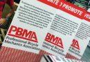 PBMA opens membership to cycle trade