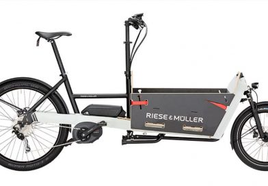 Riese and Müller enters US market with expanded electric bike and e-cargo line