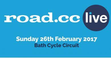 Road.cc publisher moves into road and e-bike demo days