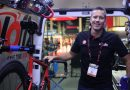 "Velofix: ""We've met nearly all the major brands, many have B2C built and ready to fire"""