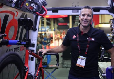 """Velofix: """"We've met nearly all the major brands, many have B2C built and ready to fire"""""""