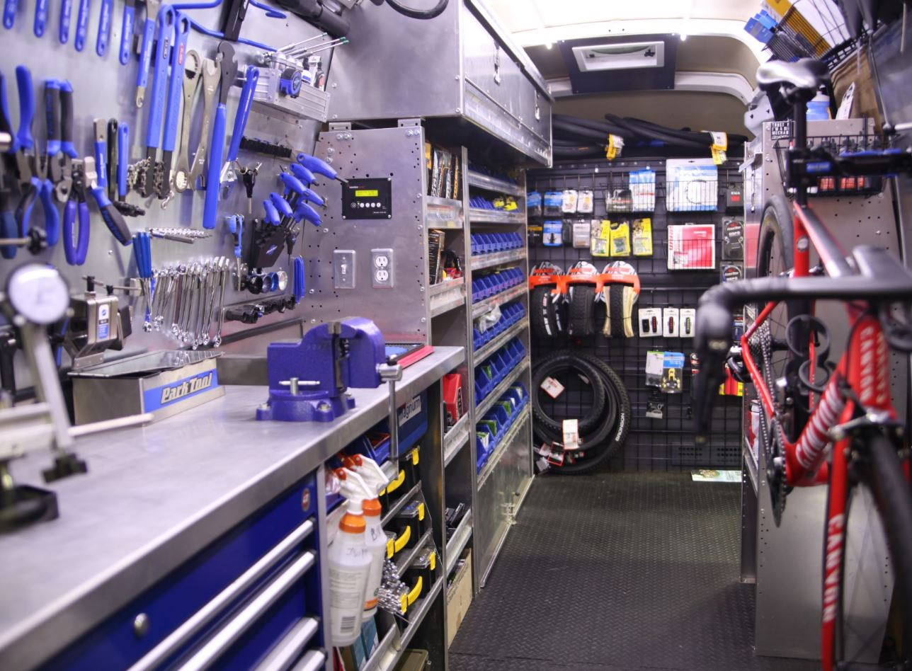 velofix-truck