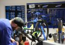 Comment: Why passion for cycling is low on the list of skillsets needed for bike retail success