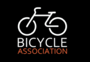 Bicycle Association Launches Code of Practice