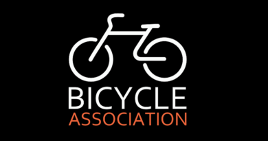 bicycle-assoc-800