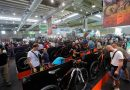 Ask the press: Has the bike show calendar shifted in relevance?