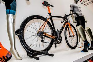 dassi-graphene-bike-1